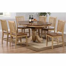 counter height dining table butterfly leaf marvelous other kitchen tile top dining table set square butterfly