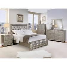 best 25 queen size bedroom sets ideas on pinterest 5 piece