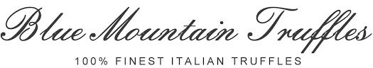 where to buy truffles online buy truffles online