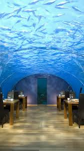 download wallpaper 1080x1920 maldives tropical interior cafe