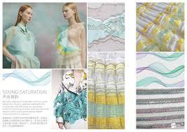 2017 color trends fashion biomimicry molecular dimension spinexplore trend fashion