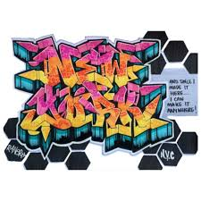 graffiti design new york graffiti t shirt clothing shop