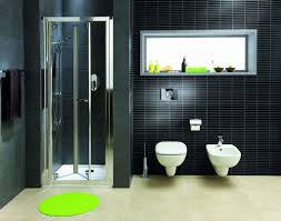 modern bathroom designs and innovation home beauty