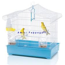 gabbie per canarini gabbie per canarini esotici uccelli e cocorite imac gabbia