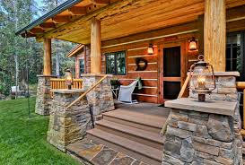 front porch plans free cabin plan 1 362 square 2 bedrooms 2 bathrooms 1907 00005