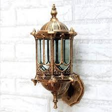 indoor wall sconce lantern u2013 gstudio us