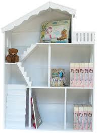 calico critters dollhouse kayla miniature bedroom furniture