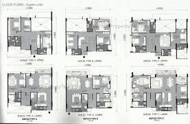 berjaya condominium penang property talk