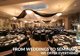 reception halls wedding reception halls akron wadsworth the galaxy banquet center