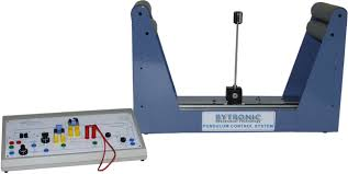 control systems product categories bytronic