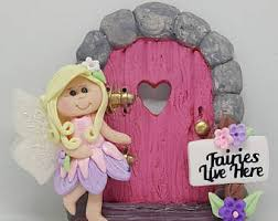 fairy bedroom etsy