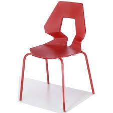 chaise de cuisine design acheter vos chaises de cuisine au bon rapport qualité prix le
