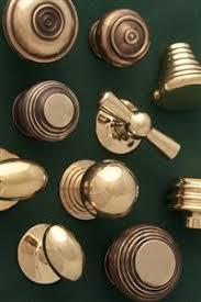 cupboard knobs priors