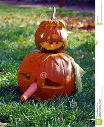 stacked pumpkins clipart china cps