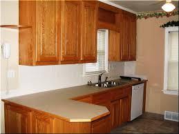 l shaped kitchen island designs l shaped kitchen island layout desk design best l shaped