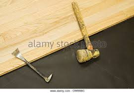 mallet stock photos mallet stock images alamy