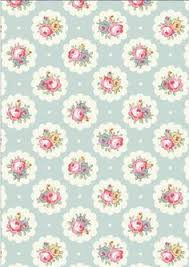 Shabby Chic Wallpapers by Free Scrapbook Paper Shabby Chic Google Search Free Printables