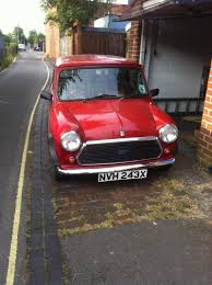 austin morris cars local classifieds buy and sell in the uk and