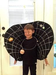 black hole costume google search halloween pinterest