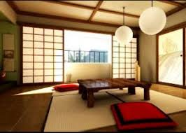 zen decor simplicity with zen decor room decorating ideas