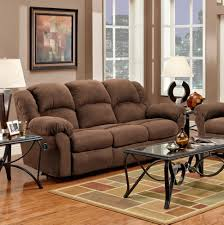 furniture recliner sofa covers cheap microfiber couch used sofa