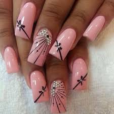 nail spa in midland tx fancy nails and spa 432 218 7760