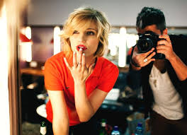 dianna agron 10 wallpapers 129 best dianna agron images on pinterest dianna agron
