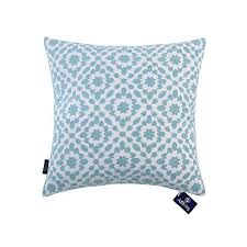 individual couch pillows amazon com
