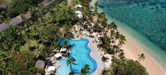 fiji resort map shangri la s fijian resort and spa the official website of