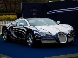 gold bugatti bugatti veyron grand sport lor blanc 2011 pictures