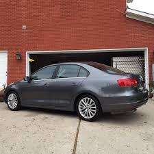 lexus santa monica service address g u0026 b auto service 15 photos u0026 275 reviews auto repair 7500