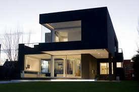 architectural homes modern home design with 2 floor home decor