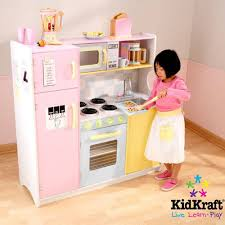 Kidkraft Pastel Toaster Set Design Stunning Kidkraft Play Kitchen Kidkraft Coffee And Toaster