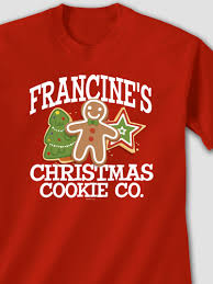 personalized christmas shirts hats and more inkpixi