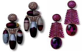 hemmerle earrings hemmerle the masters of jewelry it i m fierce