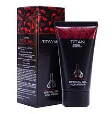 informasi harga cara pakai dan efek sing titan gel obat