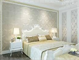 bilder modernen schlafzimmern tapeten im schlafzimmer 26 wohnideen für akzentwand tapeten
