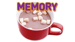 Warm Keep Warm Memory