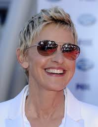pixie hairstyles for women over 70 short hairstyles for women over 60 who wear glasses hair
