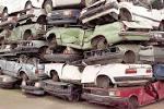 Τι συμβαίνει με την απόσυρση των οχημάτων; - agrinioreport