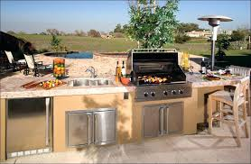 marine grade polymer outdoor kitchen cabinets outdoor kitchen cabinets polymer outdoor kitchen barbecue grill
