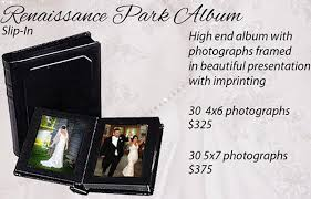 renaissance wedding albums wedding photography nh