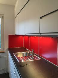 küche wandpaneele uncategorized kchenrckwnde aus glas sind die saubersten mit