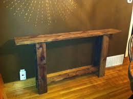 my 1929 tudor a rustic sideboard