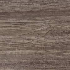 home decorators collection take home sample cinder oak luxury