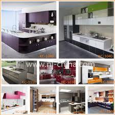 cad drawing wall hanging laminate kitchen cabinet buy kitchen