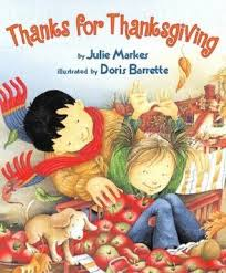 61 best thanksgiving books images on