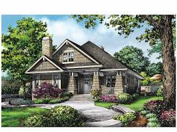 craftsman house plans with basement eplans bungalow house plan fireplaces indoors and out 1543