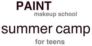 makeup school in md paint makeup school summer c 2018 session 1 tickets mon jun