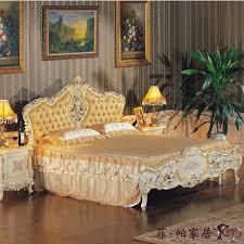 Rococo Interiors Dubai French Provincial Bedroom Furniture Rococo Style Home Furniture